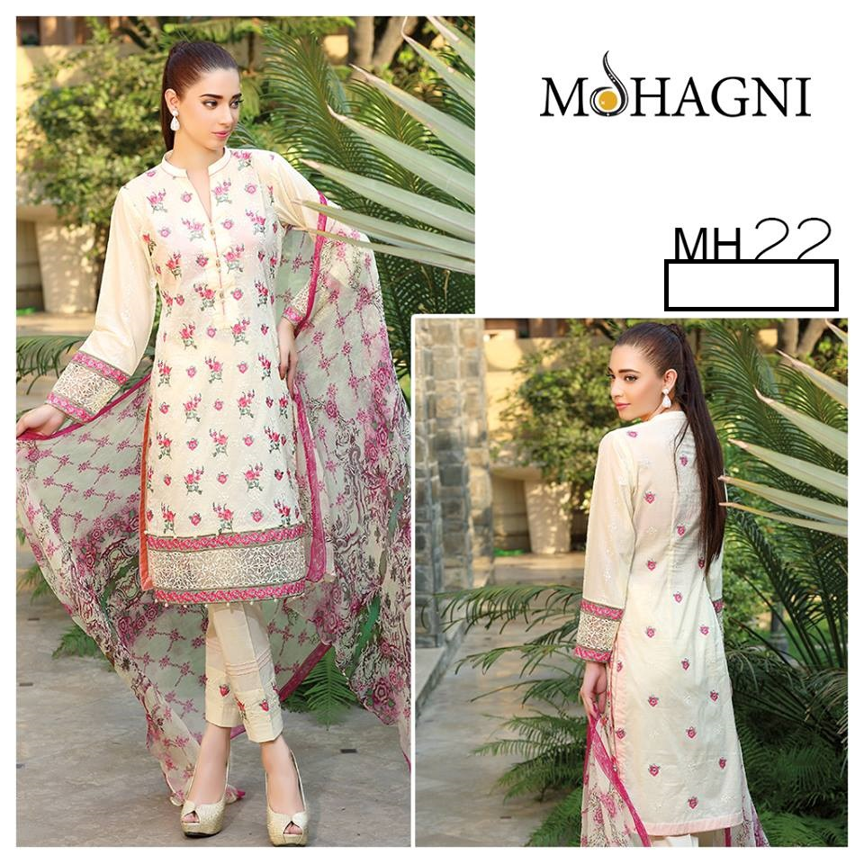 Mohagni-eid-collection-11