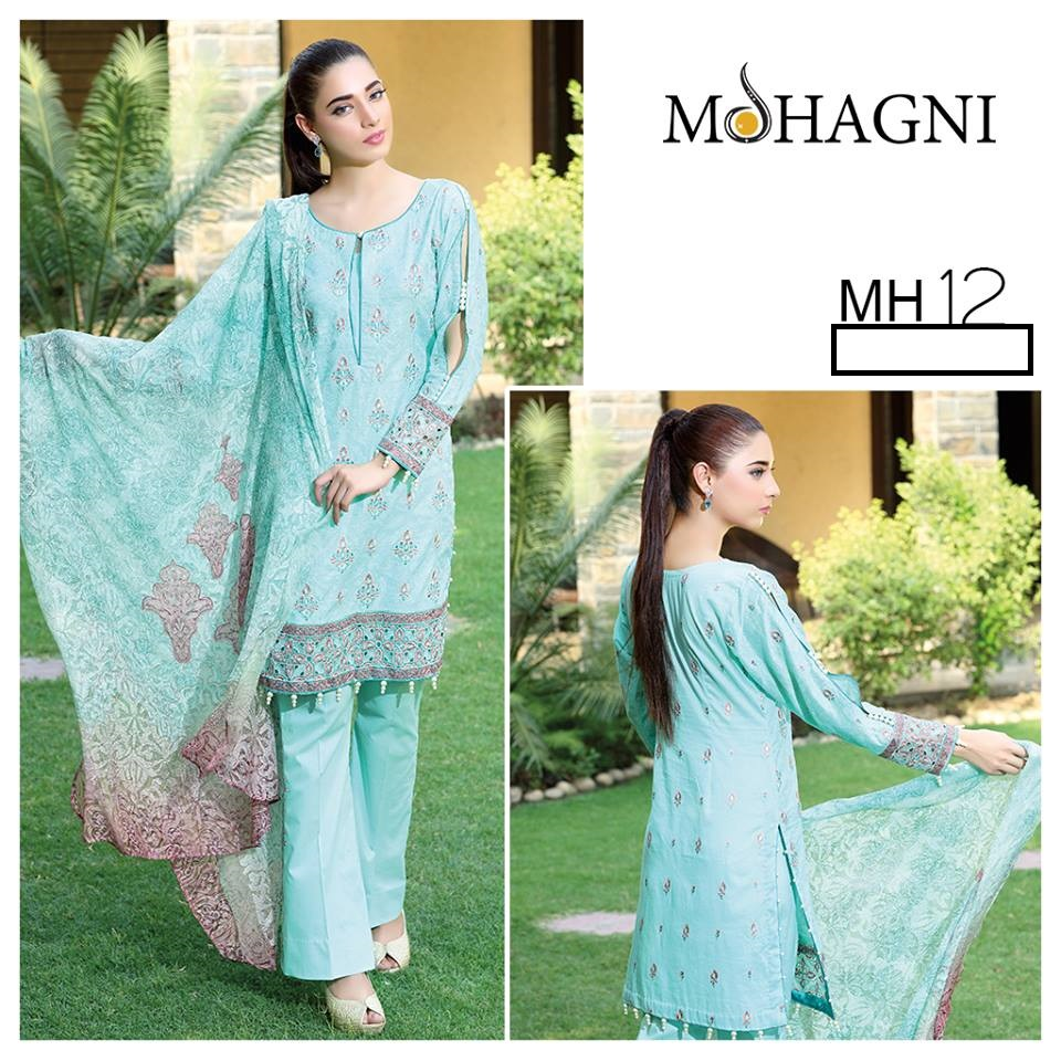 Mohagni-eid-collection-2