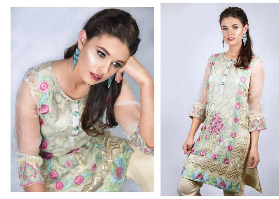 Nimsay-RTW EXCLUSIVE-Eid-Collection-10