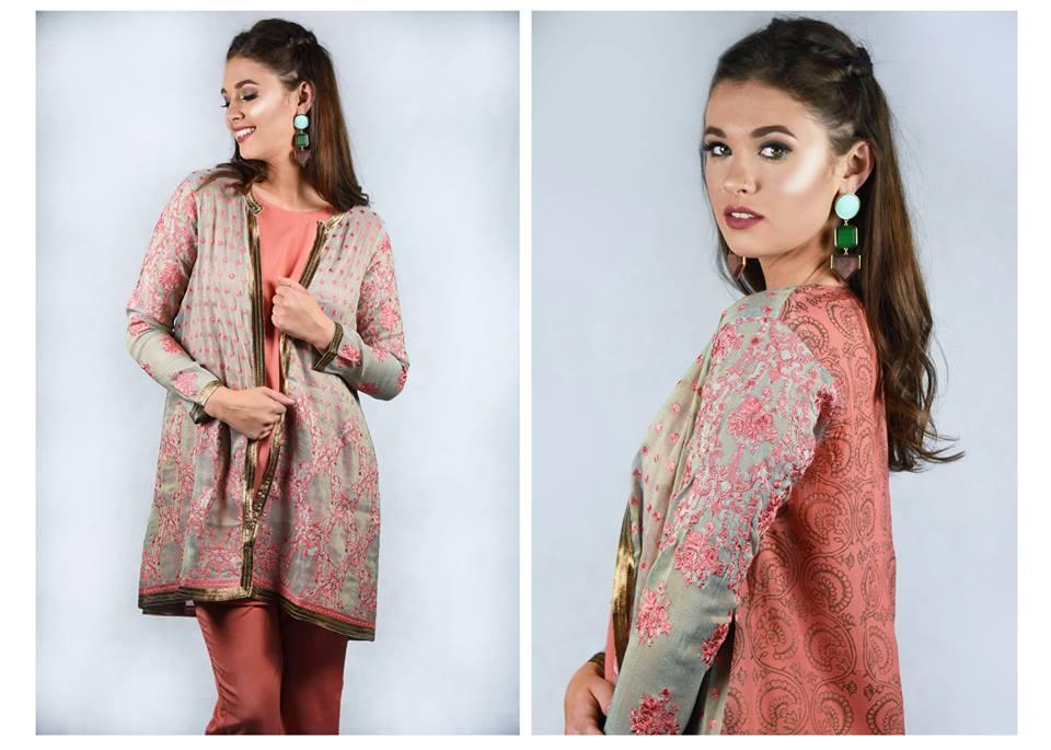 Nimsay-RTW EXCLUSIVE-Eid-Collection-11