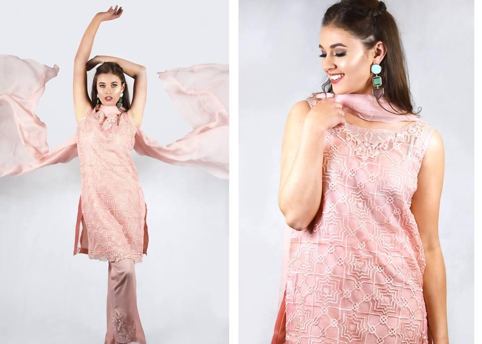 Nimsay-RTW EXCLUSIVE-Eid-Collection-12
