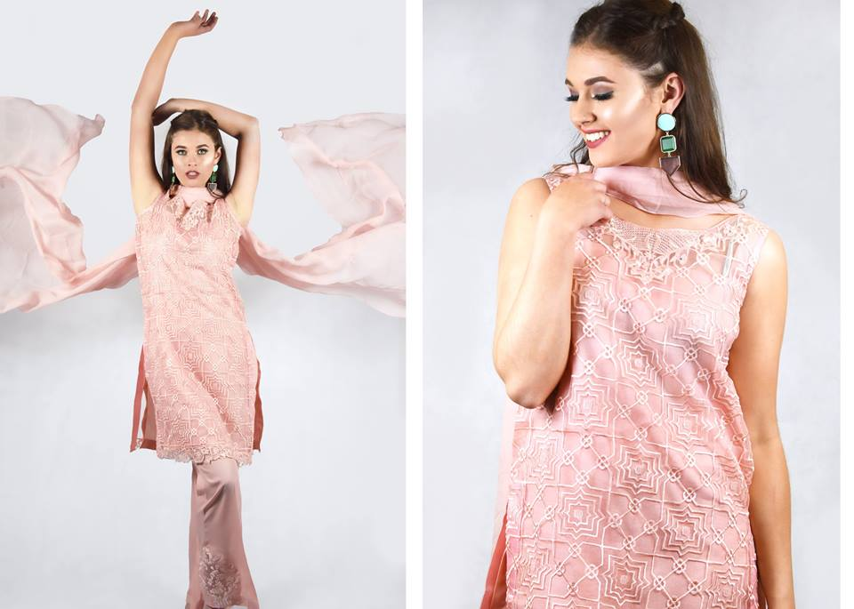Nimsay-RTW EXCLUSIVE-Eid-Collection-12