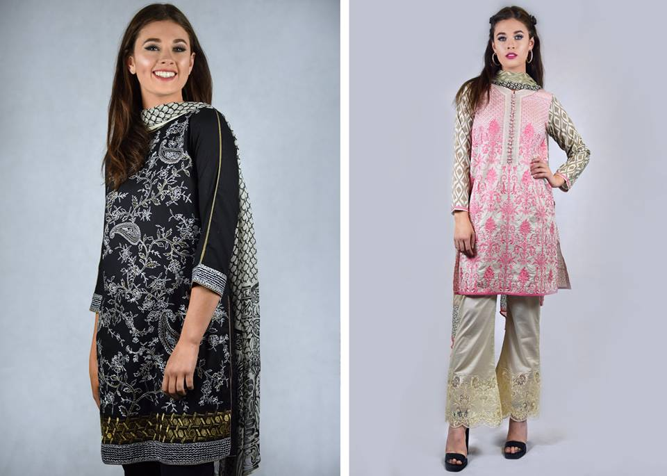 Nimsay-RTW EXCLUSIVE-Eid-Collection-13