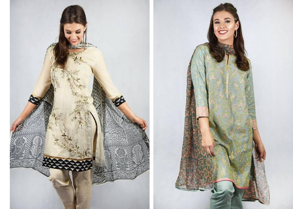 Nimsay-RTW EXCLUSIVE-Eid-Collection-9