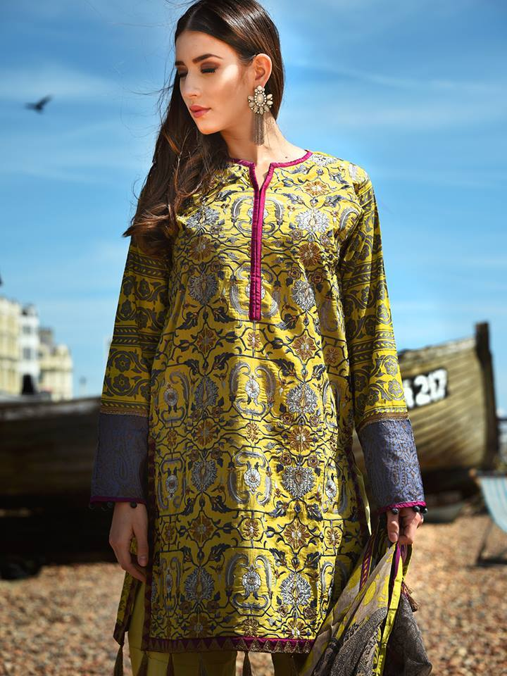 Nimsay-lawn-Eid-Collection-16