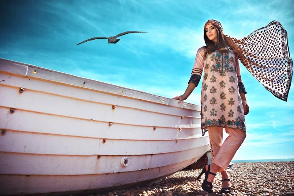 Nimsay-lawn-Eid-Collection-17