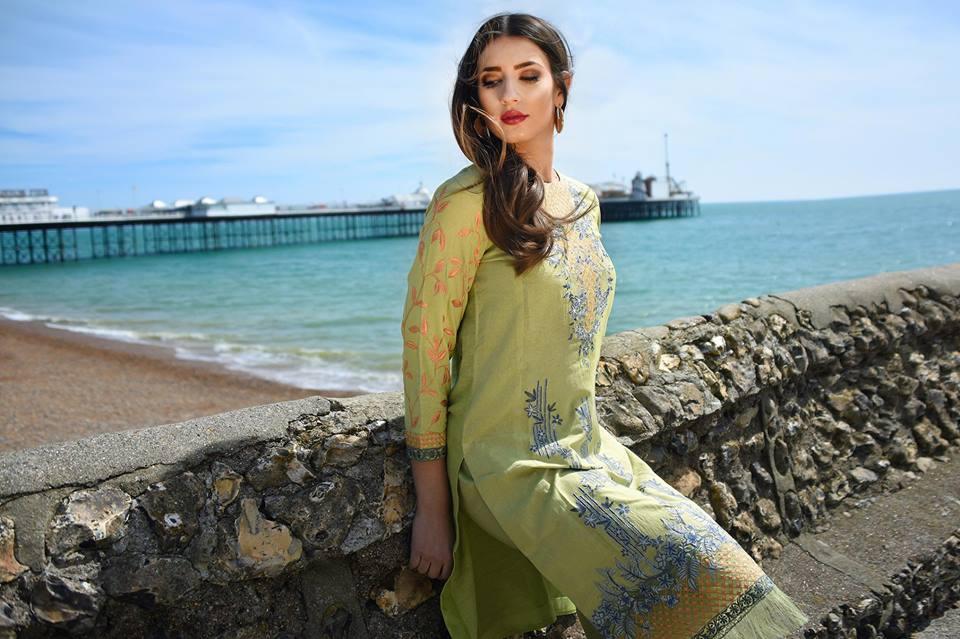 Nimsay-lawn-Eid-Collection-18