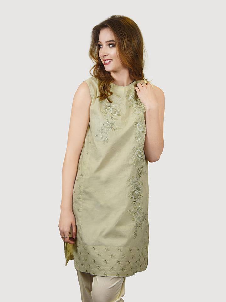 Nimsay-lawn-Eid-Collection-19