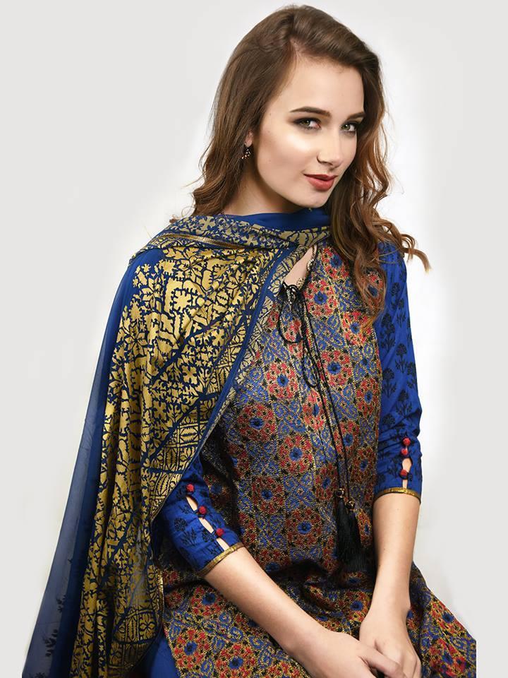 Nimsay-lawn-Eid-Collection-20