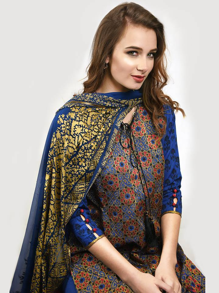 Nimsay-lawn-Eid-Collection-20