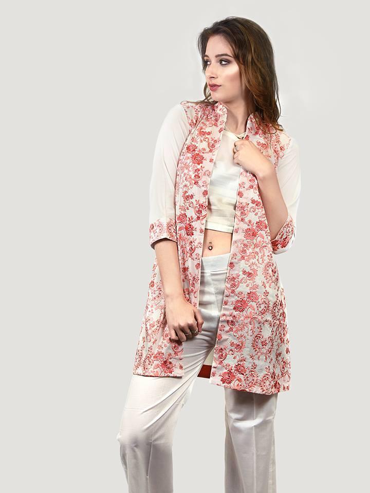 Nimsay-lawn-Eid-Collection-213