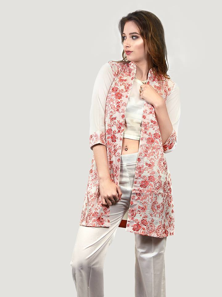 Nimsay-lawn-Eid-Collection-213