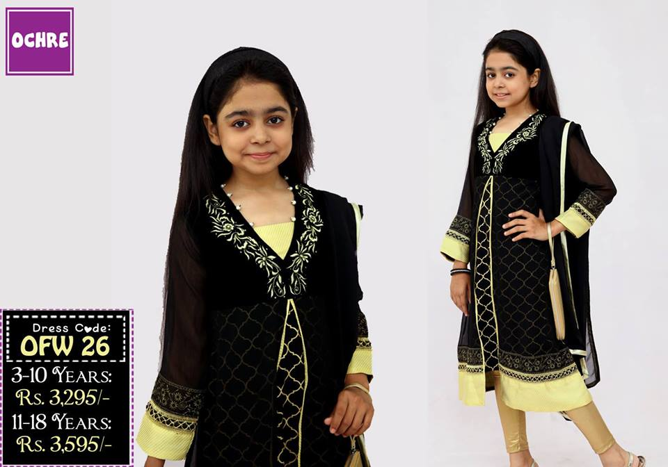 Ochre-Kids-Eid-Collection-1