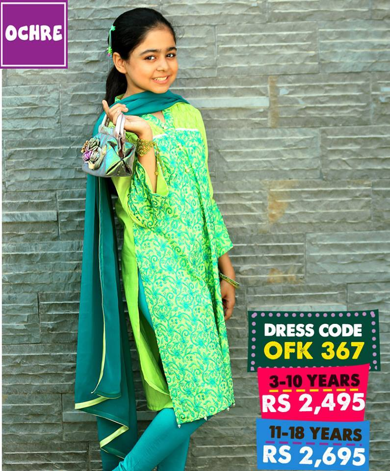 Ochre-girls-Eid-Collection-36