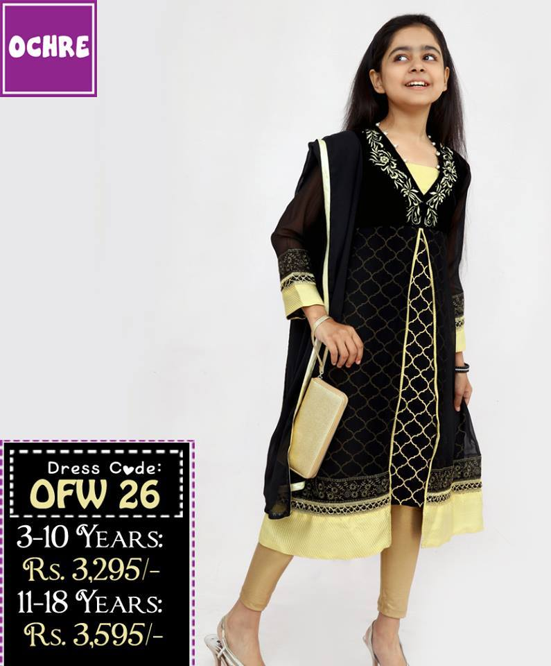 Ochre-girls-Eid-Collection-39
