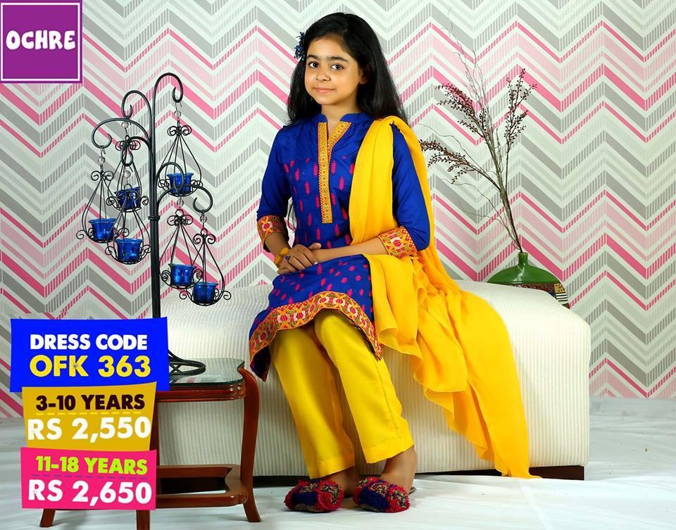 Ochre-girls-Eid-Collection-46