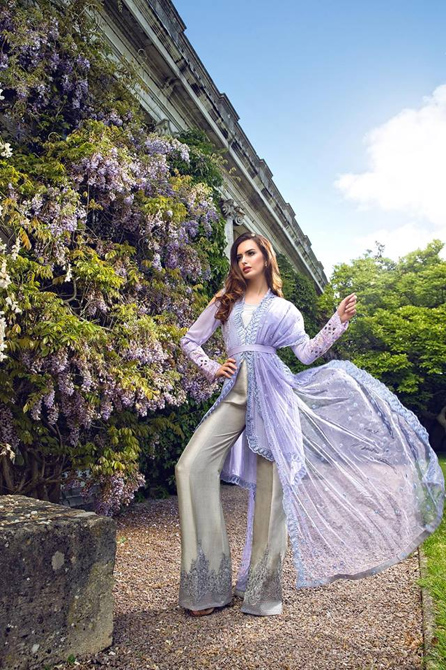 Sobia Nazir Luxury Eid Collection-122