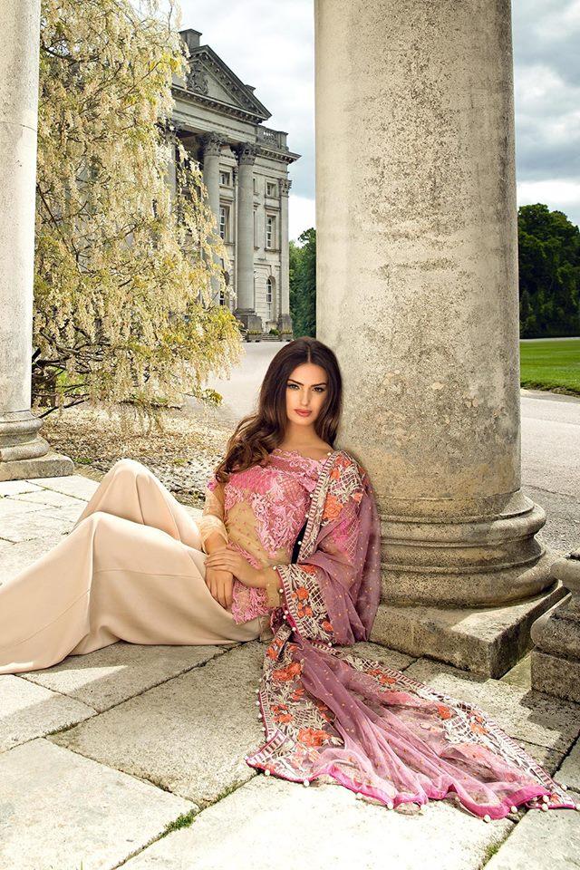 Sobia Nazir Luxury Eid Collection-13