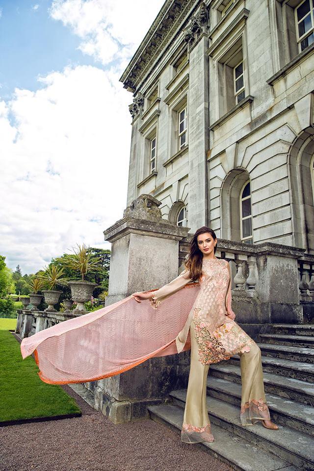 Sobia Nazir Luxury Eid Collection-16