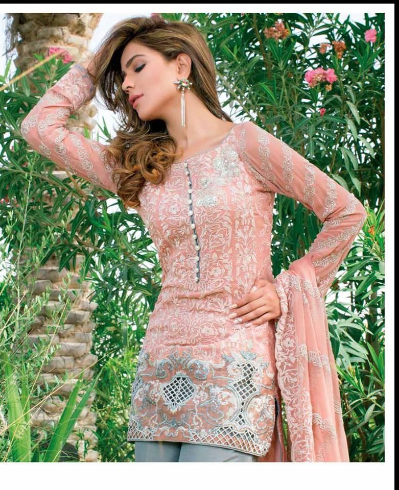 Zainab-Chottani-Embroidered-Chiffon-Eid-Collection-17