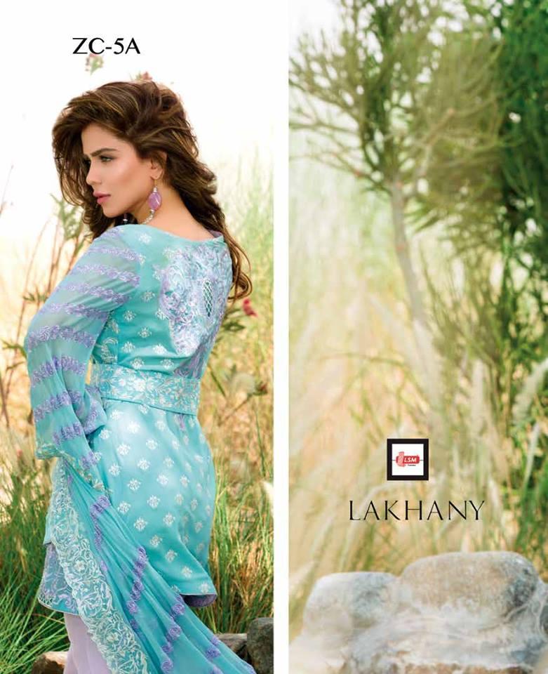Zainab-Chottani-Embroidered-Chiffon-Eid-Collection-18
