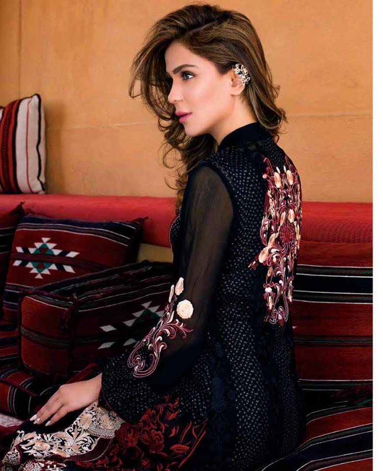 Zainab-Chottani-Embroidered-Chiffon-Eid-Collection-19