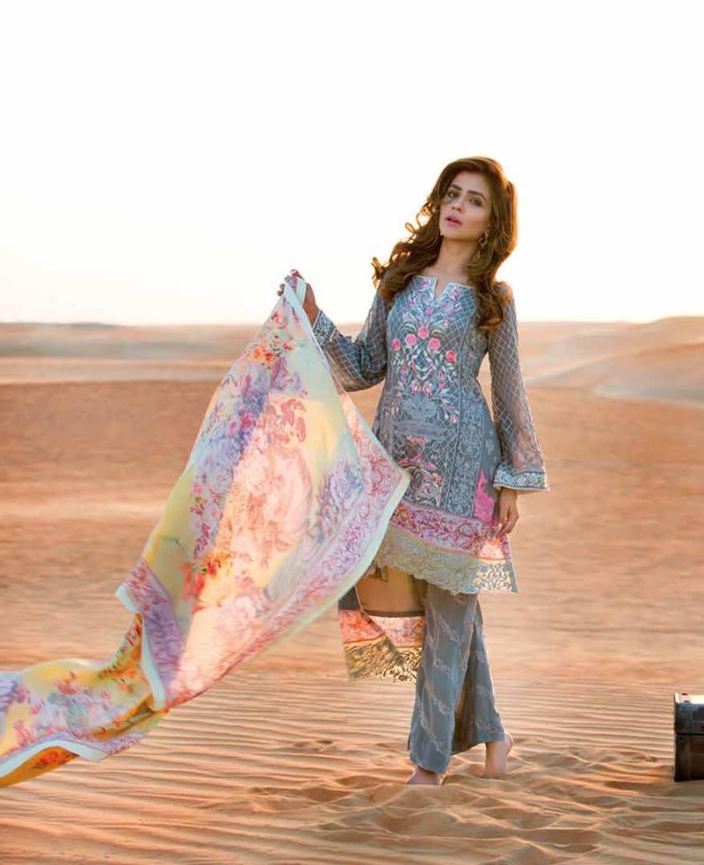 Zainab-Chottani-Embroidered-Chiffon-Eid-Collection-22