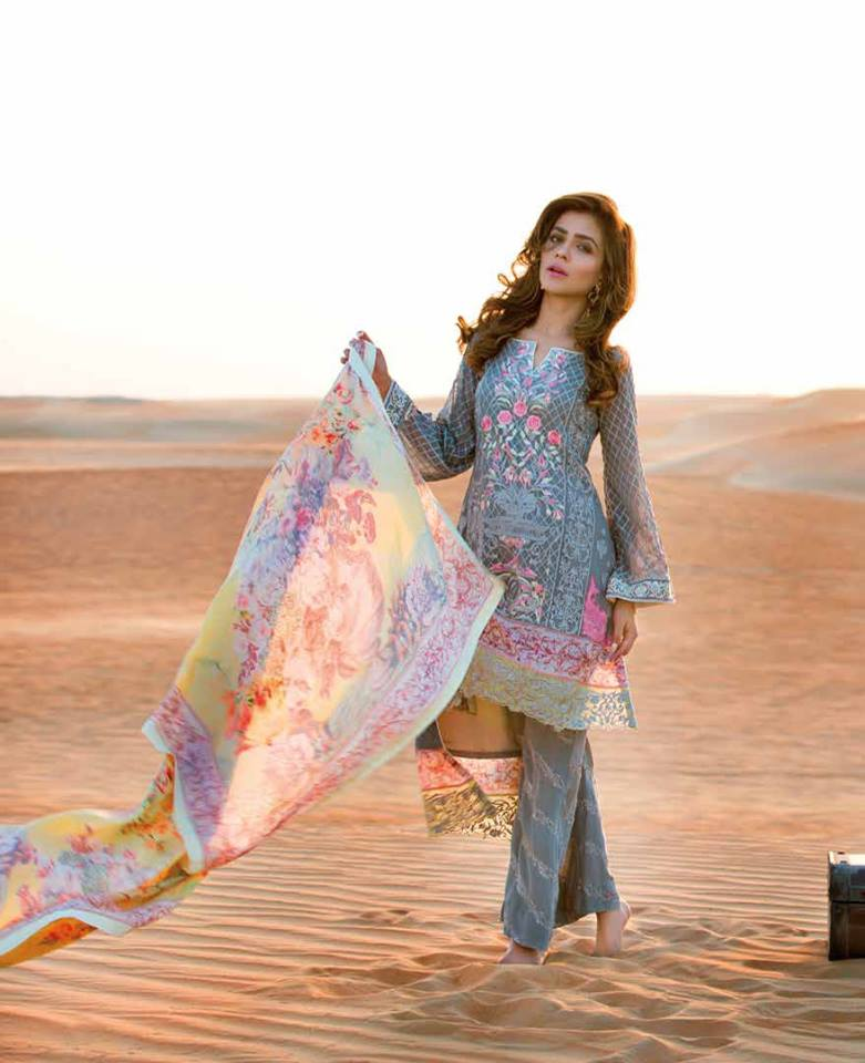 Zainab-Chottani-Embroidered-Chiffon-Eid-Collection-22