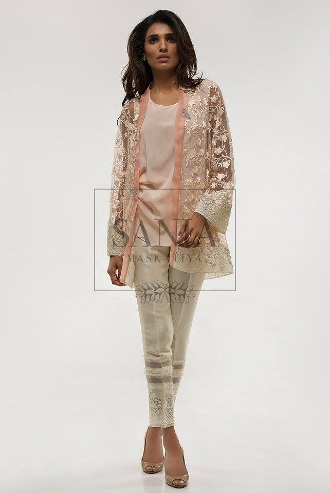 sania-maskatiya-Eid-Collection-6