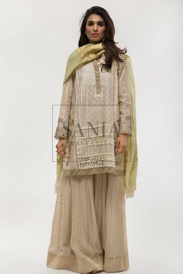 sania-maskatiya-Eid-Collection-7