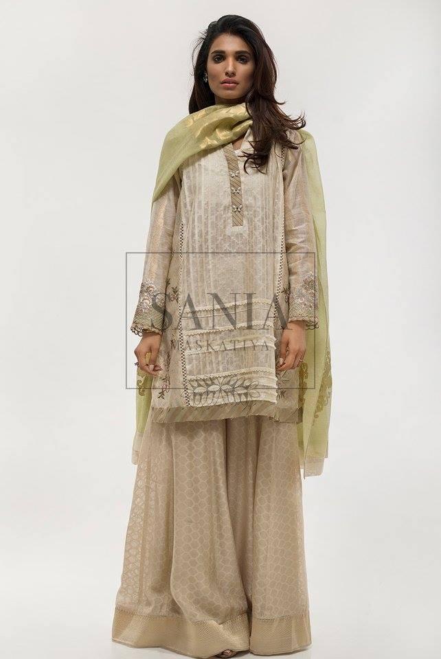 sania-maskatiya-Eid-Collection-7