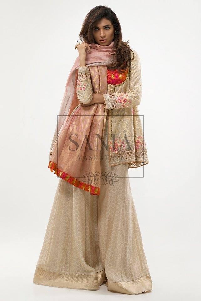 sania-maskatiya-Eid-Collection-8