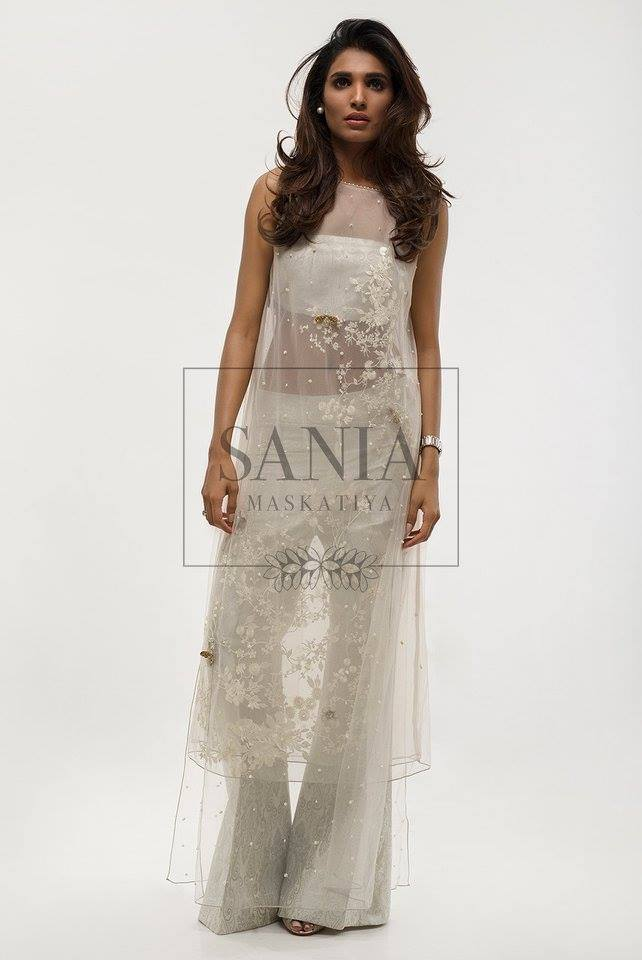 sania-maskatiya-Eid-Collection-9