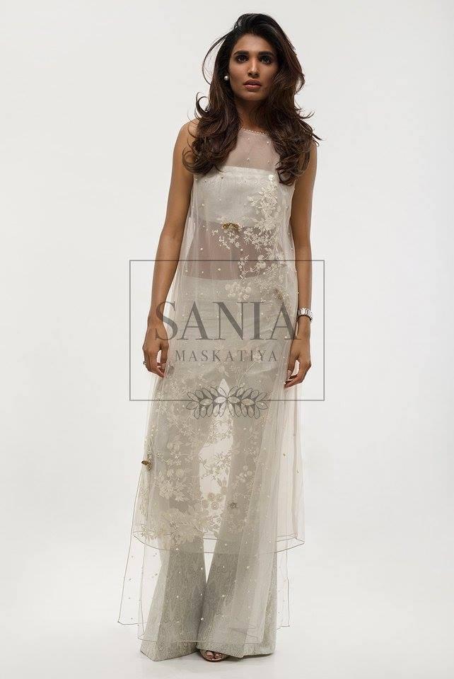 sania-maskatiya-Eid-Collection-9