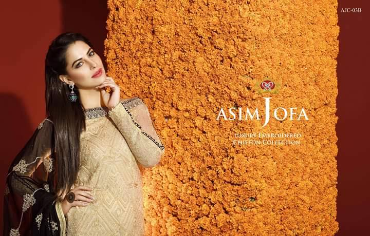 Asimjofa-lawn-collection-2016