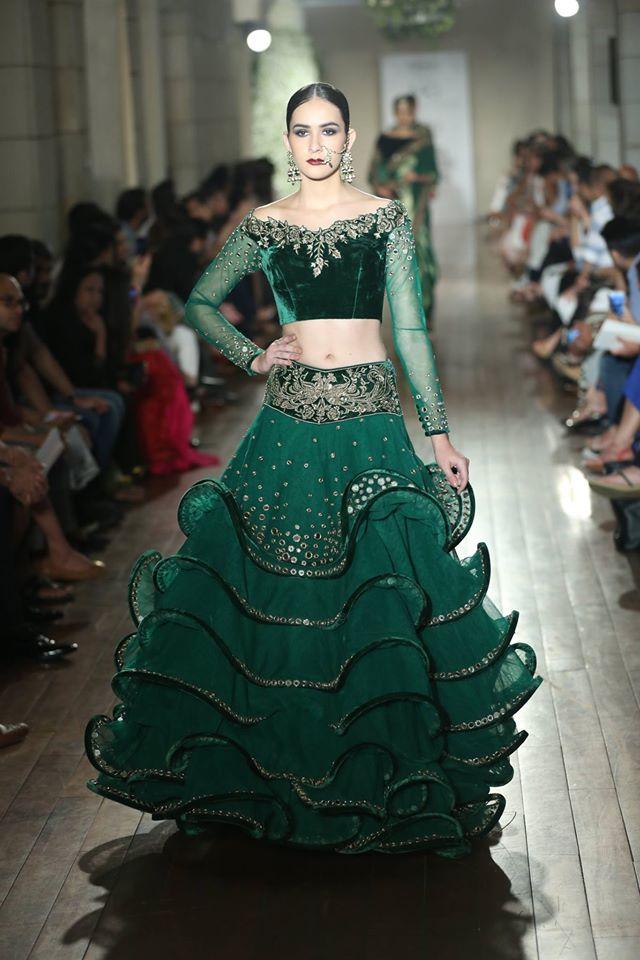 Begum-e-Jannat-by-Manav-Gangwani-india-couture-week-5