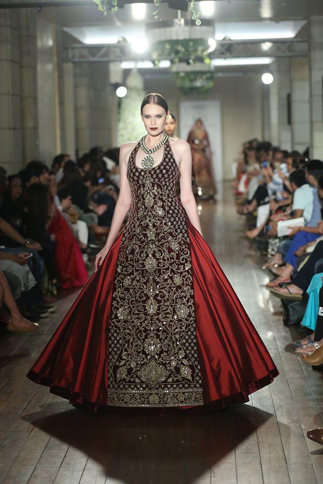 Begum-e-Jannat-by-Manav-Gangwani-india-couture-week-7