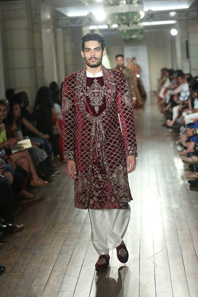 Begum-e-Jannat-by-Manav-Gangwani-india-couture-week-8
