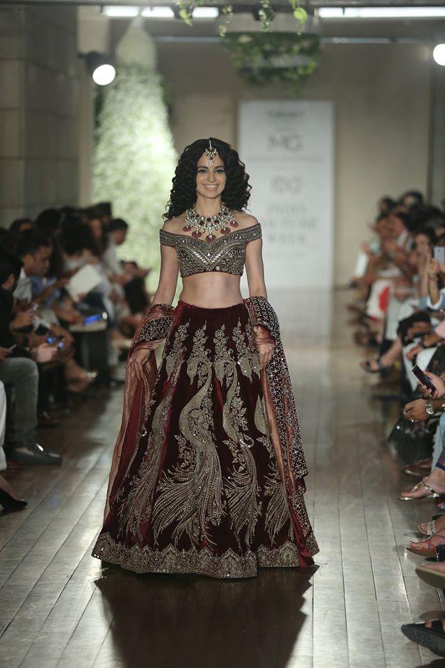 Begum-e-Jannat-by-Manav-Gangwani-india-couture-week-9