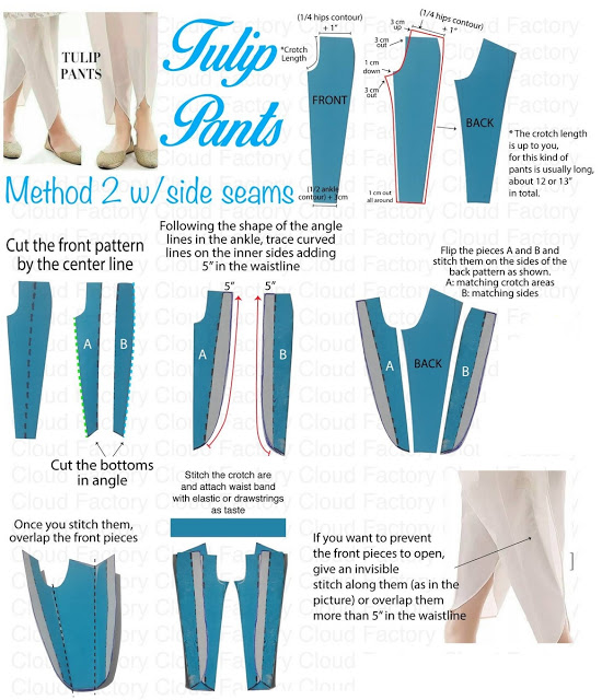 How-to-make-tulip-pant-1