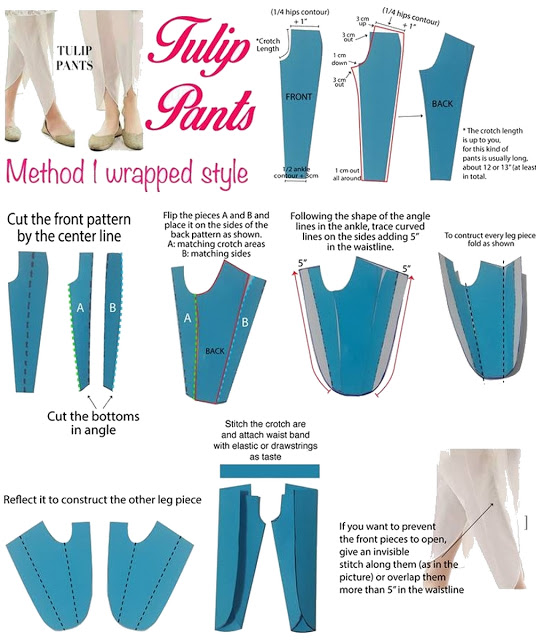 How-to-make-tulip-pant-2