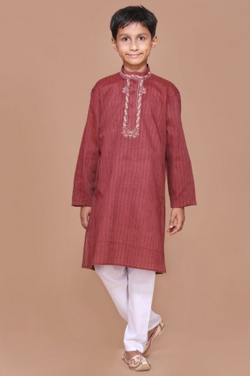 Kids_Kurta_shalwar-Designs_6