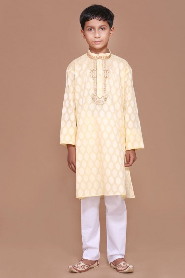 Kids_Kurta_shalwar-Designs_7