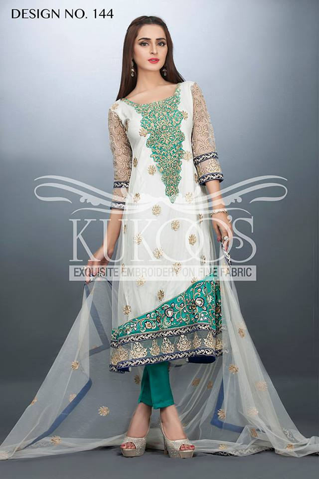 Kukoos-party-dresses-11