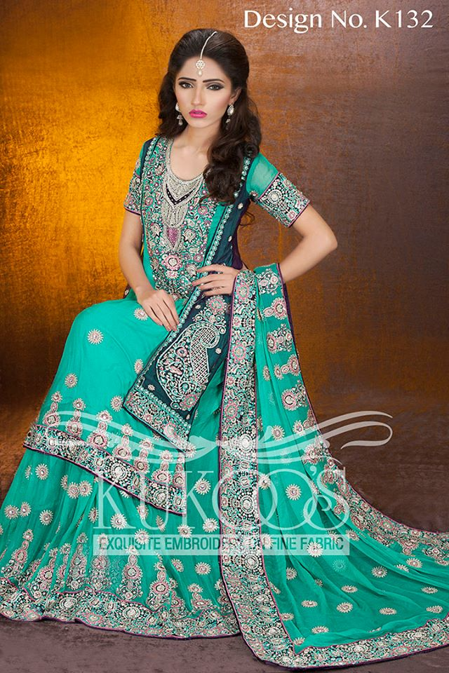 Kukoos-party-dresses-7