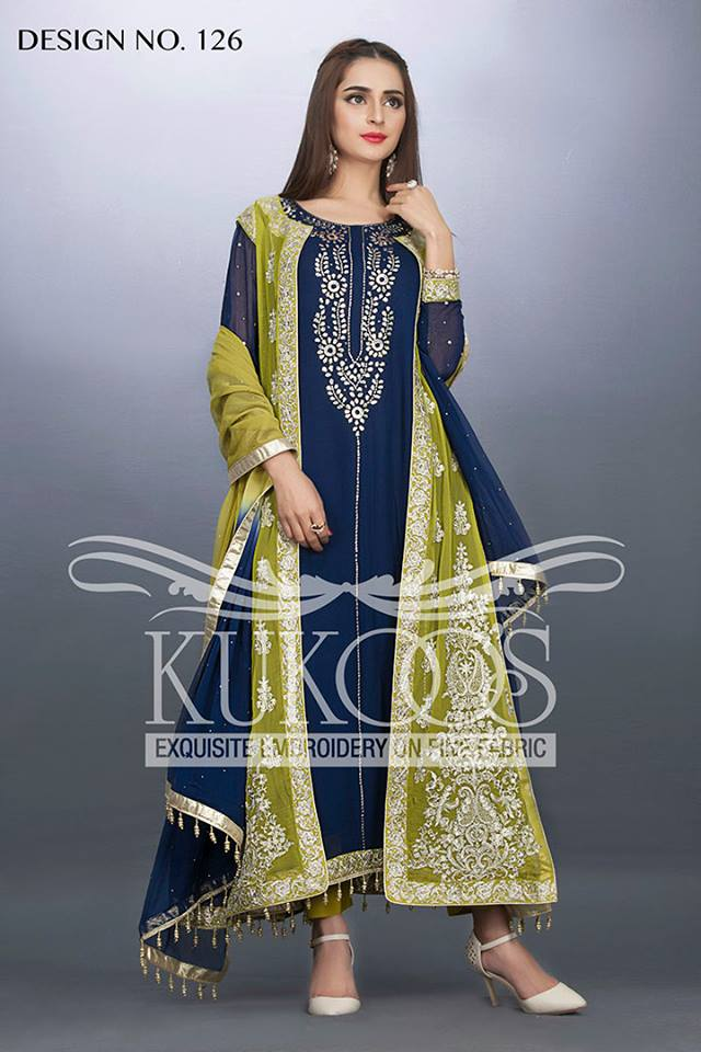 Kukoos-party-dresses-9