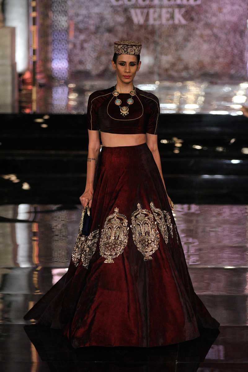 Manish-Malhotra-collection-india-couture-week-2016-26
