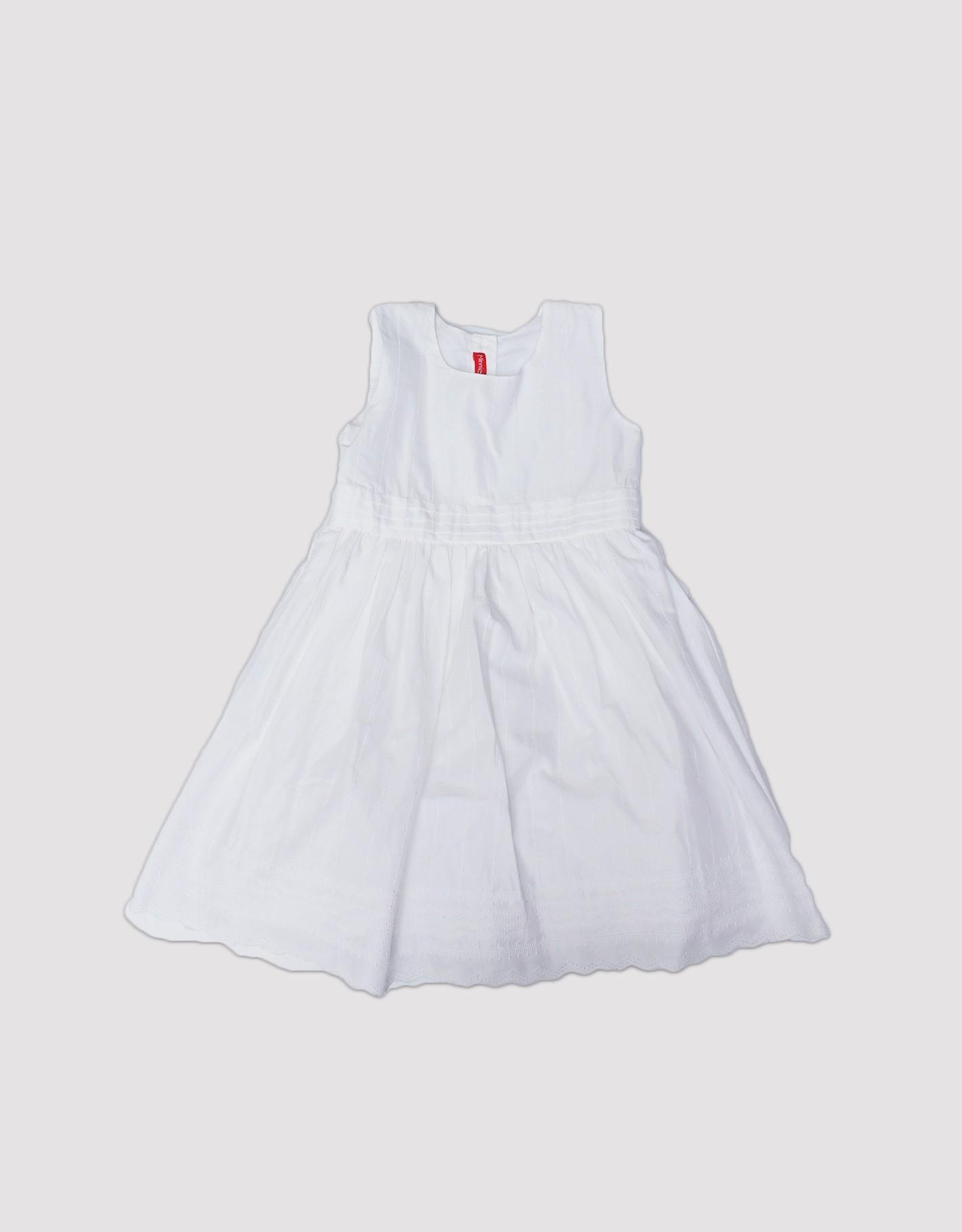 Minnie-Minors-baby-t-shirt-11