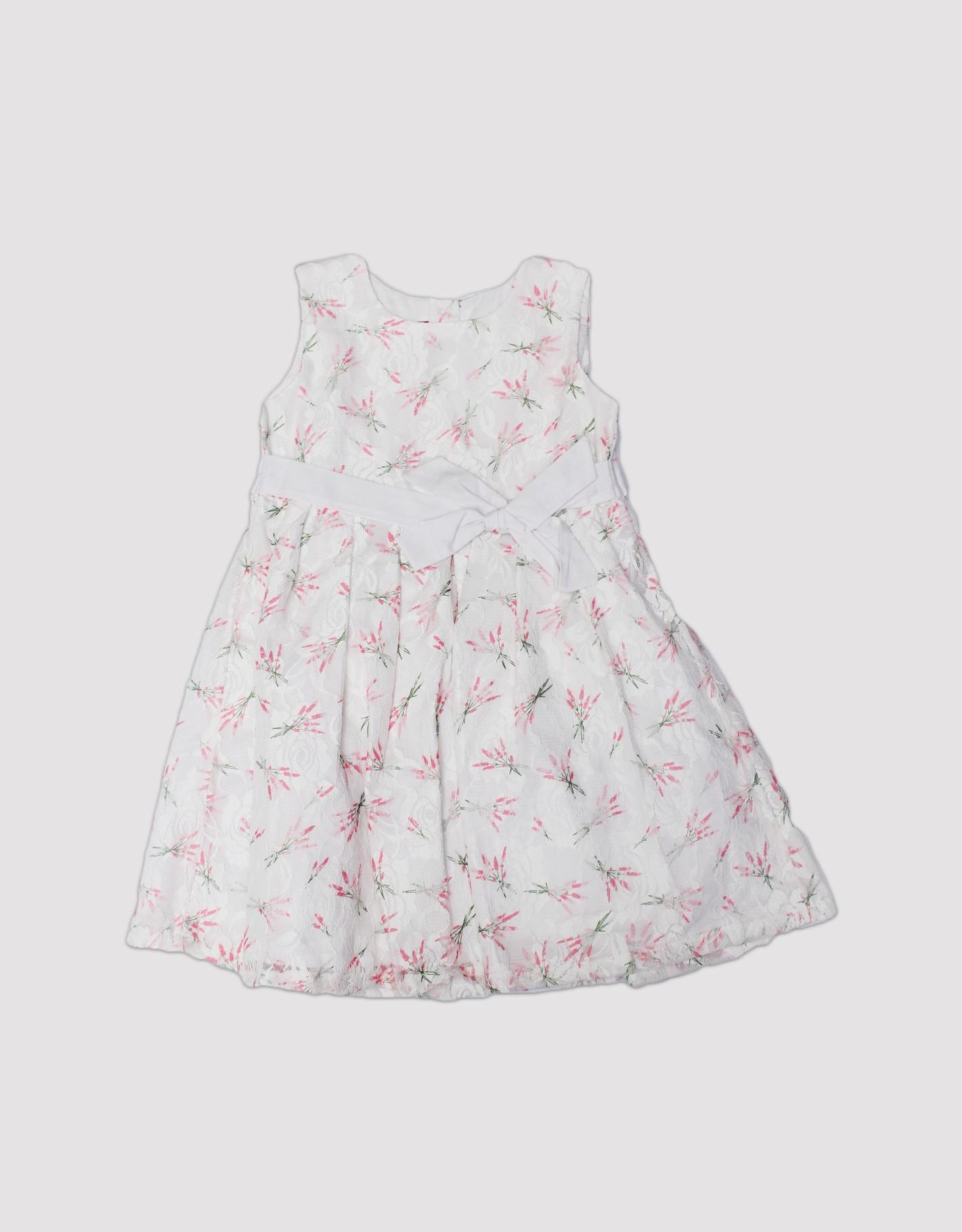Minnie-Minors-baby-t-shirt-12