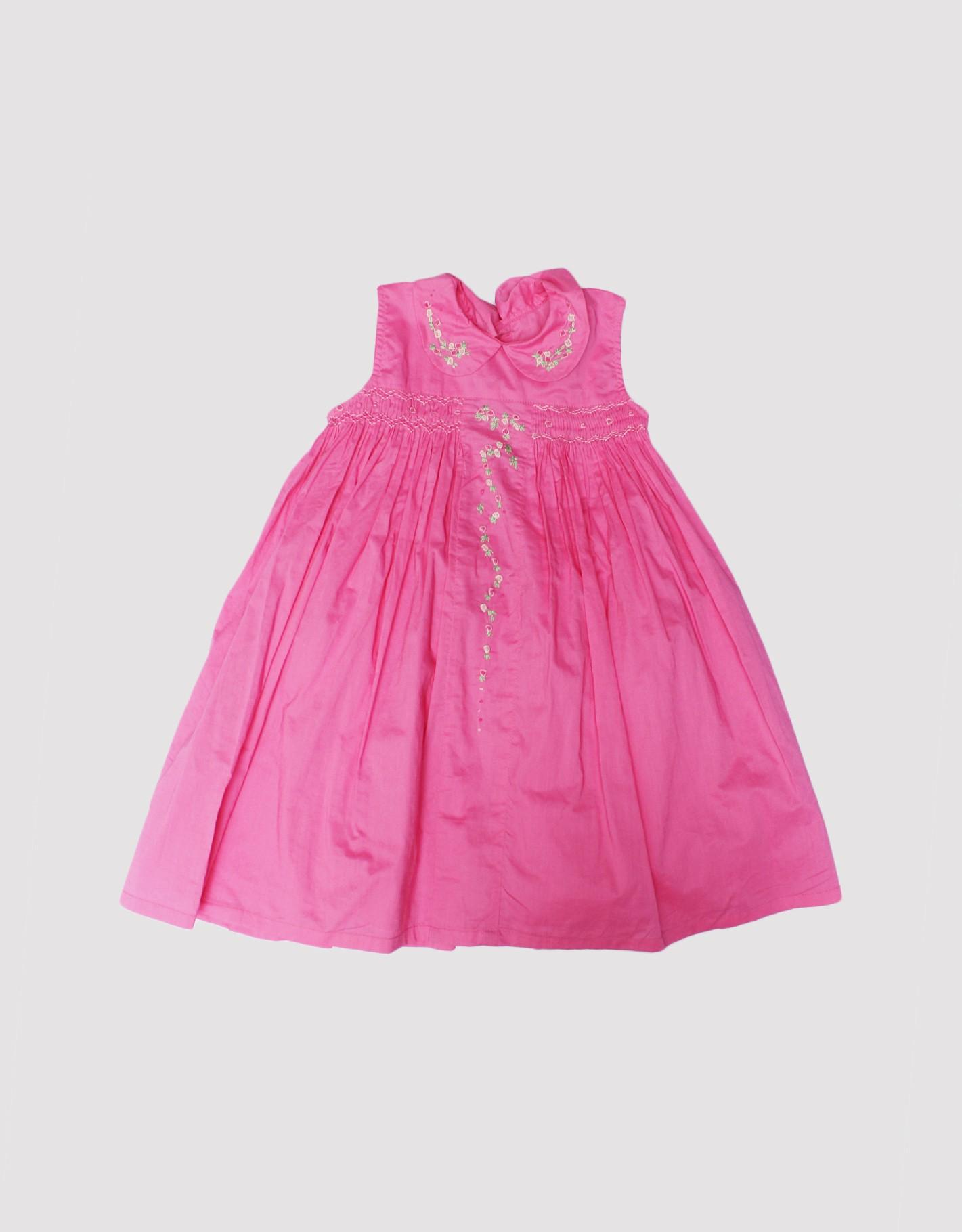 Minnie-Minors-baby-t-shirt-9